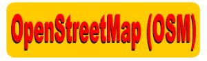 openstreetmap_logo-300x89 OpenStreetMap: Progetto di tipo collaborativo per creare mappe libere