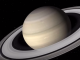 Celestia - Saturno