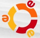 Eeeubuntu sistema operativo per EeePC