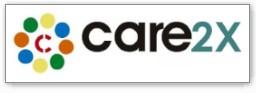 logo_care2x-1 CARE2X - ASL - Programma gratis ed open source per la gestione di ospedali, cliniche, laboratori e studi medici privati - Come far risparmiare le strutture sanitarie italiane (ASL, Ospedali, Laboratori pubblici, ecc.) tramite programmi open source