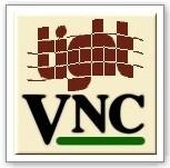logo_tightvnc TightVNC, controllo remoto di pc