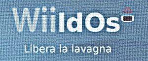 logo_wiildos-300x124 WiildOs: Distribuzione GNU/Linux con programmi didattici ed utilizzo della lavagna multimediale