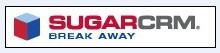 sugarcrm SUGARCRM gratuito ed open source - Software per la Gestione dei rapporti commerciali con i clienti - Public relations