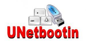 unetbootin-300x156 UNetbootin: Installiamo sistemi operativi Linux su chiavetta USB o scheda SD evitando di masterizzare CD o DVD