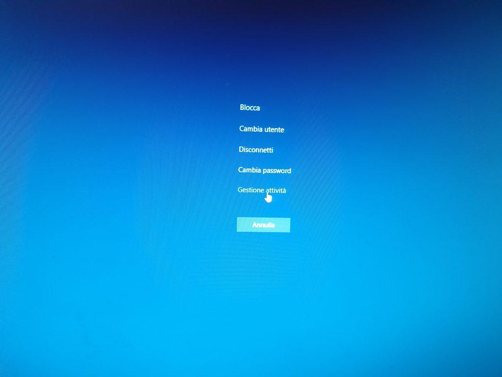 20200210_163723-1024x768 Come si vede la memoria RAM di un PC con sistema operativo Microsoft Windows 10
