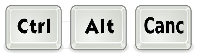 CTRL_ALT_CANC Come si vede la memoria RAM di un PC con sistema operativo Microsoft Windows 10